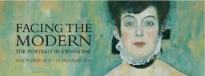 NG Klimt