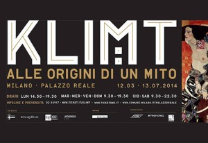 klimt-all-origine-del-mito-480x330
