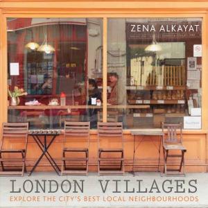 LondonVillages