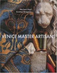 venice-master-artisans-cristina-gregorin-hardcover-cover-art