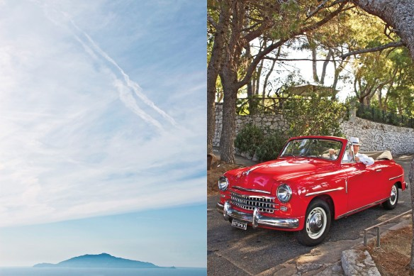 anacapri-view-vintage-fiat-capri-conde-nast-traveller-2april14-matthew-buck