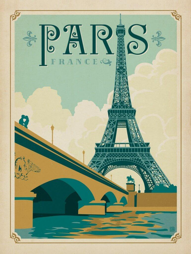 vintage_paris-771x1024