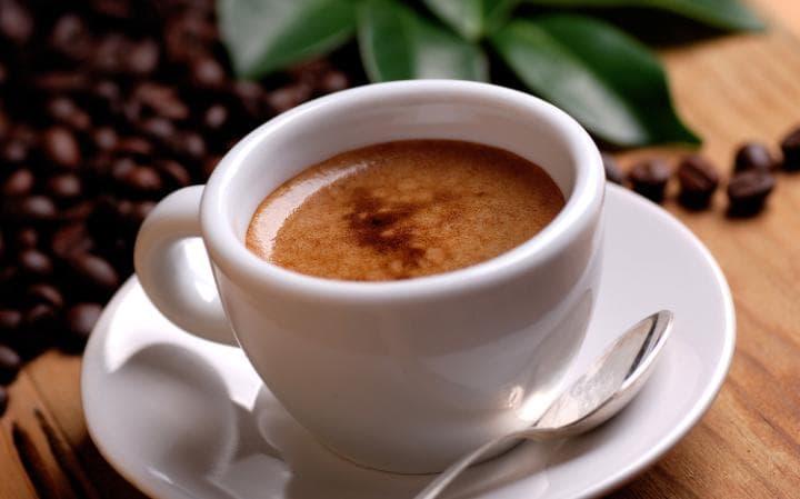 italian-coffee-large