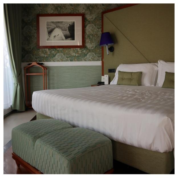 GHOrtigia bedroom2