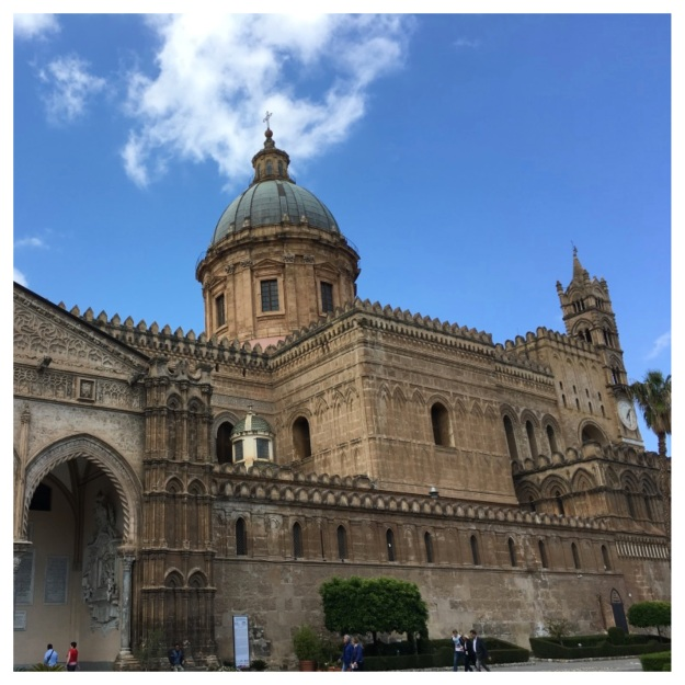 Palermo5